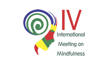 IV International Meeting on Mindfulness e IV Encontro Brasileiro de Mindfulness
